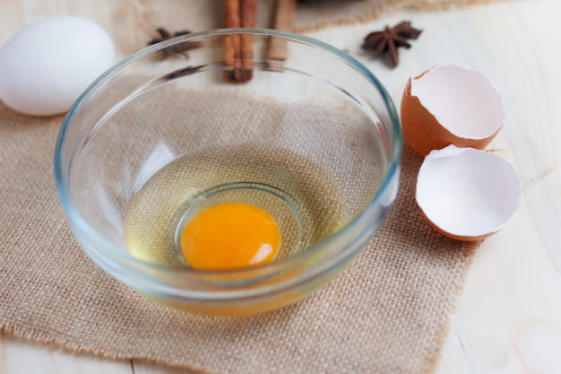 Prepara unas deliciosas arepas de huevo en casa