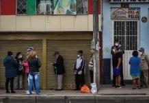 Nuevo Día Sin IVA en Soacha