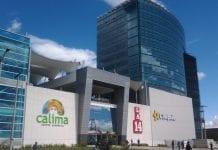 CC Calima