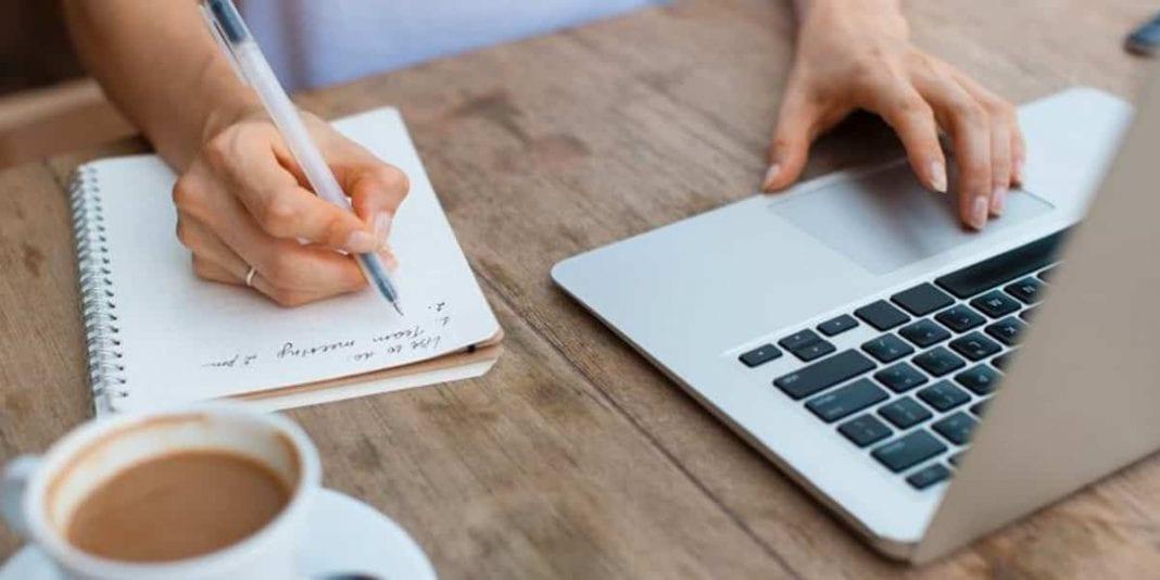 Empresas de Cundinamarca podrán crear páginas web gratis en 15 minutos