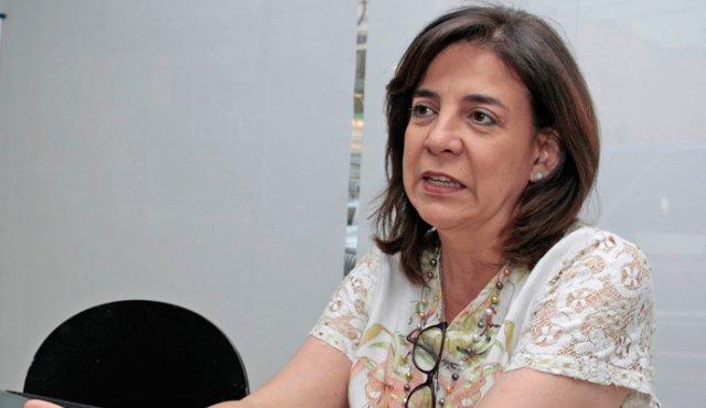 Renunció Uribe
