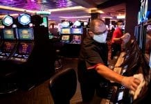 casinos Colombia