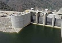 Hidroituango: Gobierno pide informes a EPM ¿Cesión inminente?