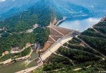 Hidroituango: Duque 'tantea' posibilidad de cambiar de constructores