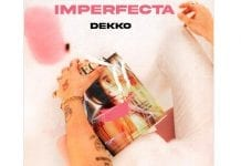imperfecta