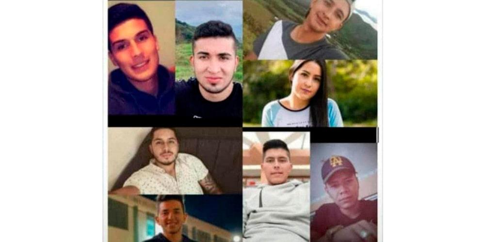 jovenes-asesinados-masacre