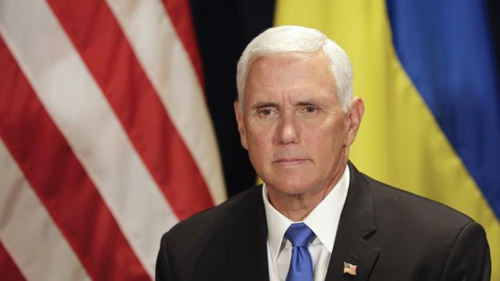 vicepresidente EE.UU.