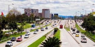 destinos Bogotá Covid