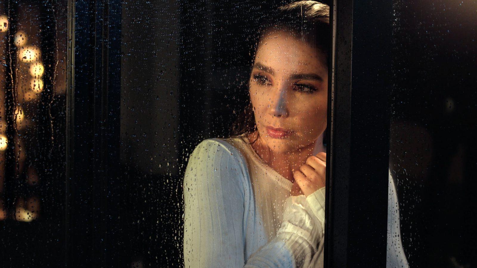 Las Infaltables de Paola Jara