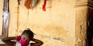 pobreza Banco Mundial