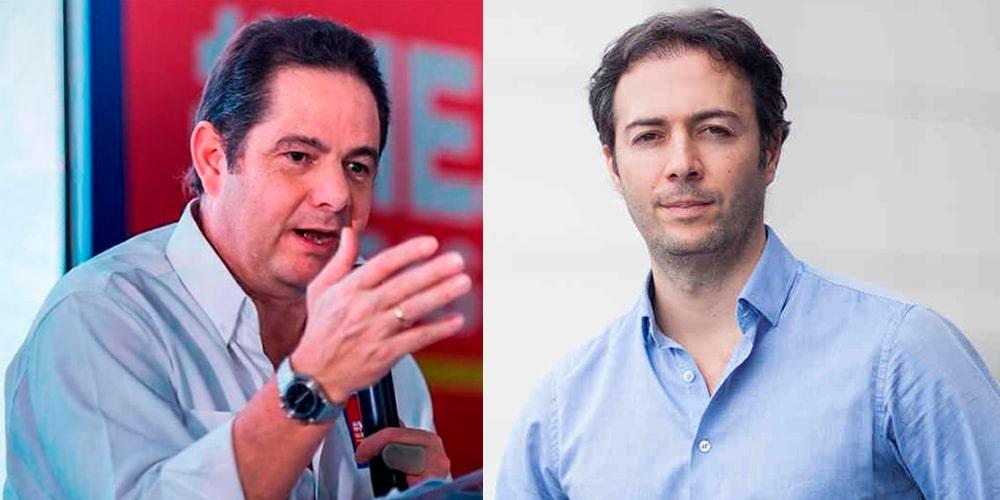 Vargas Lleras y Quintero