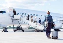 EEUU recomienda evitar viajes a Colombia