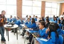 ¡Pilas! inició etapa de matrícula para el año 2021 en Cundinamarca