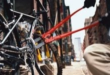 ¿Le robaron su bicicleta en Bogotá? Así puede denunciar