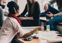 'Emprendiendo un Sueño', un proyecto para jóvenes bogotanos