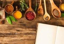 3 libros sobre comida saludable imperdibles para esta semana