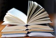 Agéndate con las actividades de Septiembre Literario