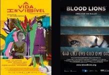 Conéctate con la programación de la Cinemateca de Bogotá esta semana