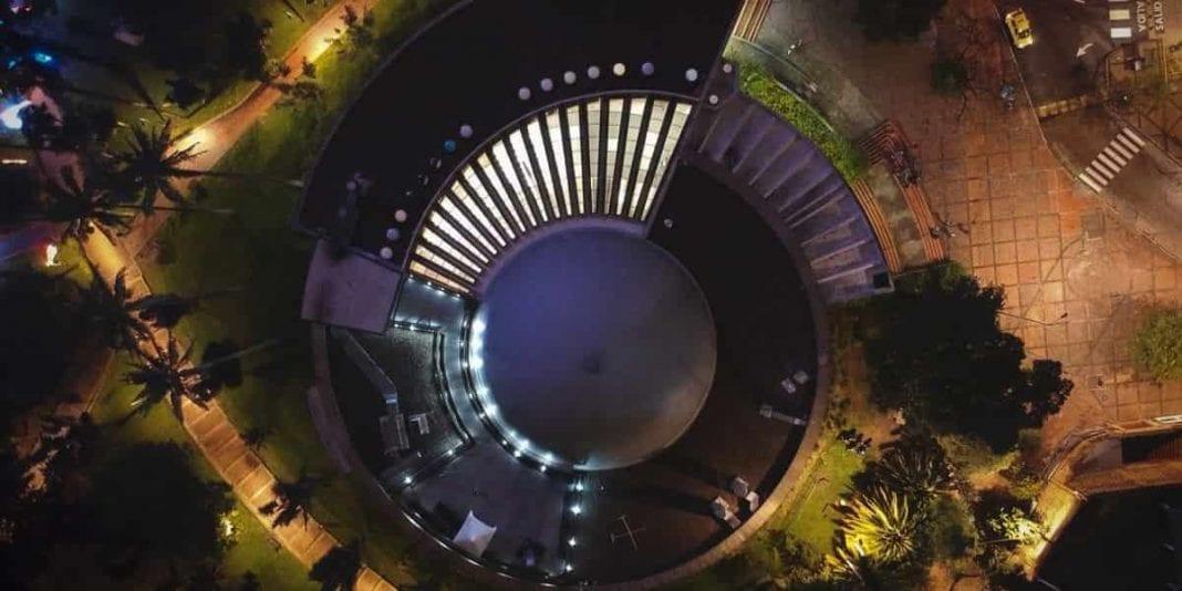Conoce la programación del Planetario de Bogotá para esta semana