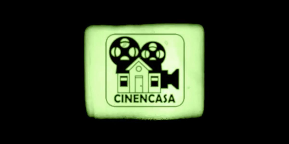Conozca la programación de 'Cine en Casa' de BibloRed en octubre
