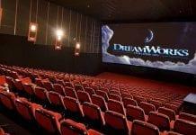 Conozca los protocolos a cumplir si visita un teatro o el cine