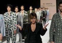 El Bogotá Fashion Week 2020 será virtual