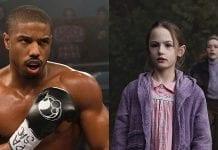 Estos son los estrenos que llegarán a Netflix en octubre