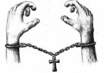 Fanático religioso