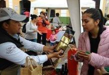 Feria Virtual de Negocios Verdes apoyará a campesinos de Cundinamarca