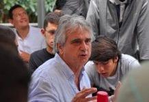 Iván Marulanda