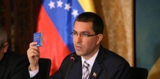 Dictadura de Venezuela