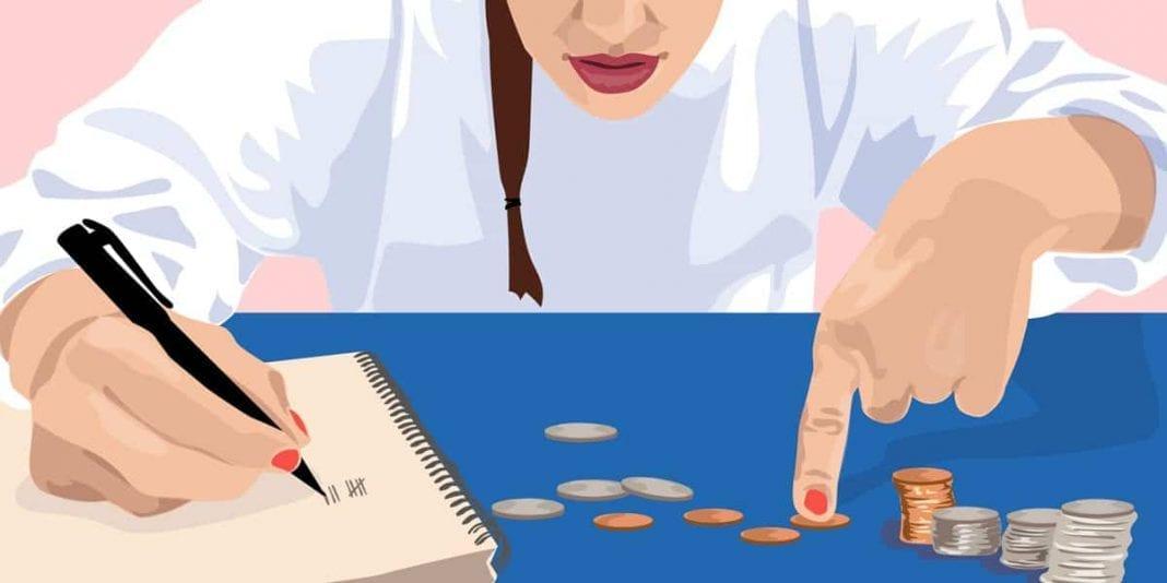 Mejore la relación con el dinero con estos 3 libros sobre educación financiera
