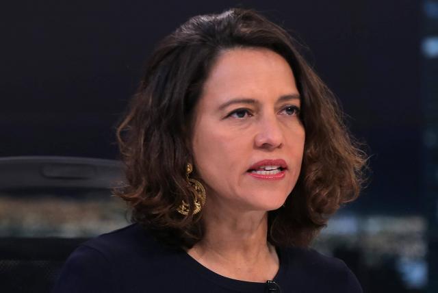 Nancy Patricia Gutiérrez