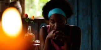 Nuevos proyectos audiovisuales para promover la cultura afro