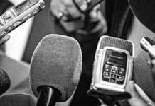 Círculo de Periodistas de Bogotá