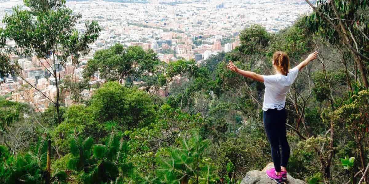 Se reabre Sendero ecológico San Francisco – Vicachá
