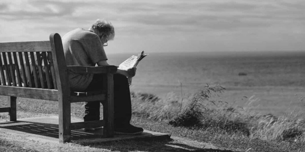 Tips para cuidar la salud mental de los adultos mayores en casa