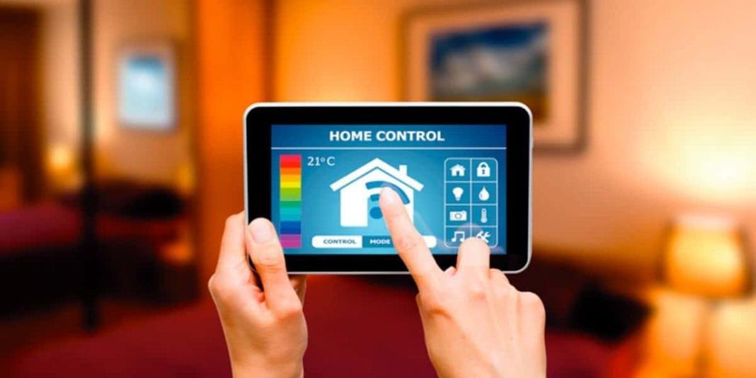 Tres gadgets para hacer de su casa un espacio inteligente