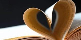 Tres novelas para leer en amor y amistad