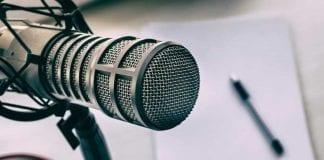 Tres podcast para emprendedores