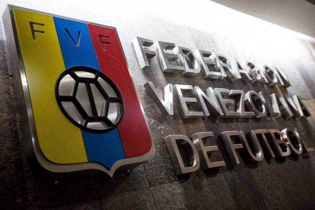 Comité FVF