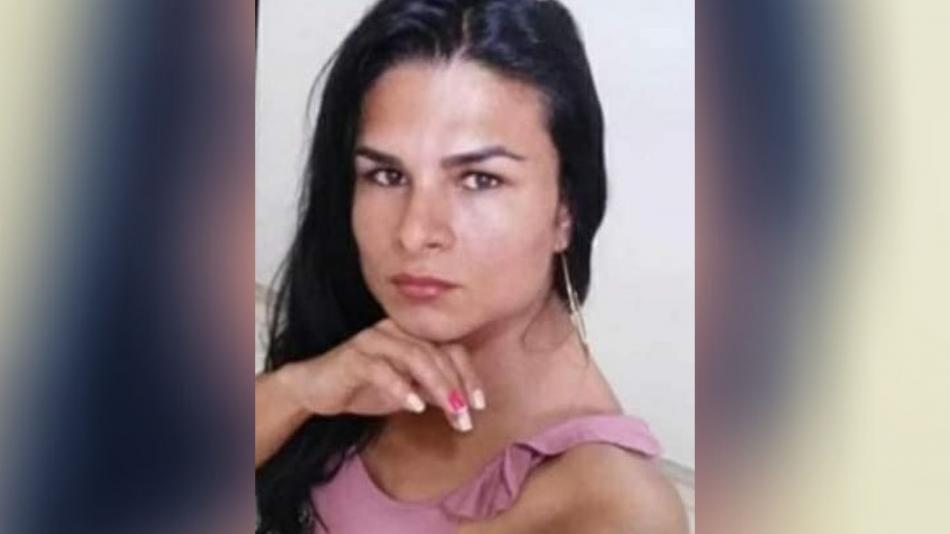 Caso Juliana Giraldo