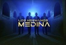 Noticias Momento24