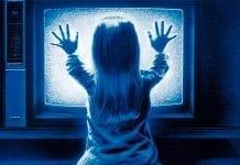 3 películas de terror para este fin de semana