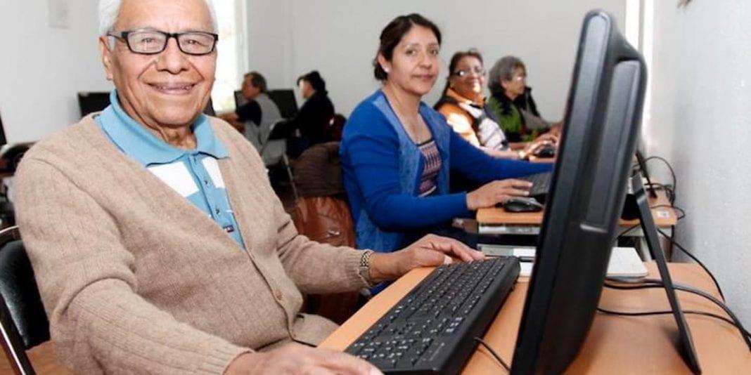 7.613 cupos en colegios oficiales de Bogotá para adultos