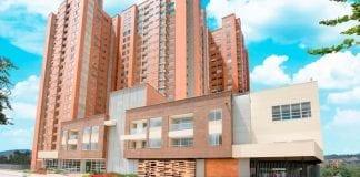 Aplazan vencimientos para pago de impuestos en Bogotá