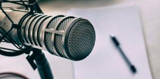 Conoce los 5 podcast más escuchados en Spotify