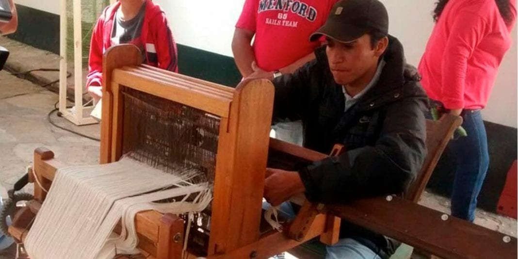 Cucunubá, celebrará la feria Expolana Cundinamarca 2020