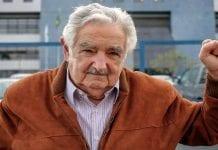 José Mujica renunció al Senado y se retiró de la política