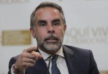 8 inmuebles relacionados con el senador Benedetti fueron incautados por Fiscalía